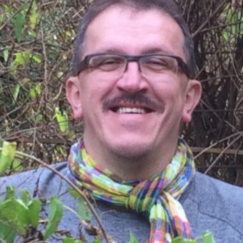 Marco Pütz