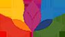 8sama-logo_small