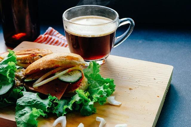 burger-1015440_640